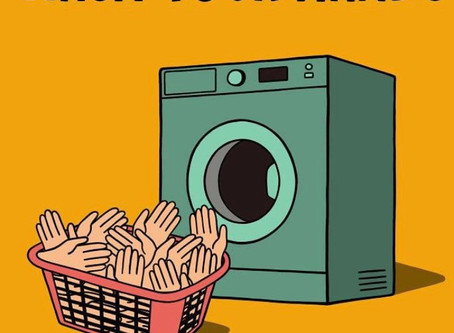 De Buitenlust huisregels: