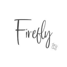 Clear firefly logo.png