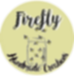 Round_Firefly_logo.png