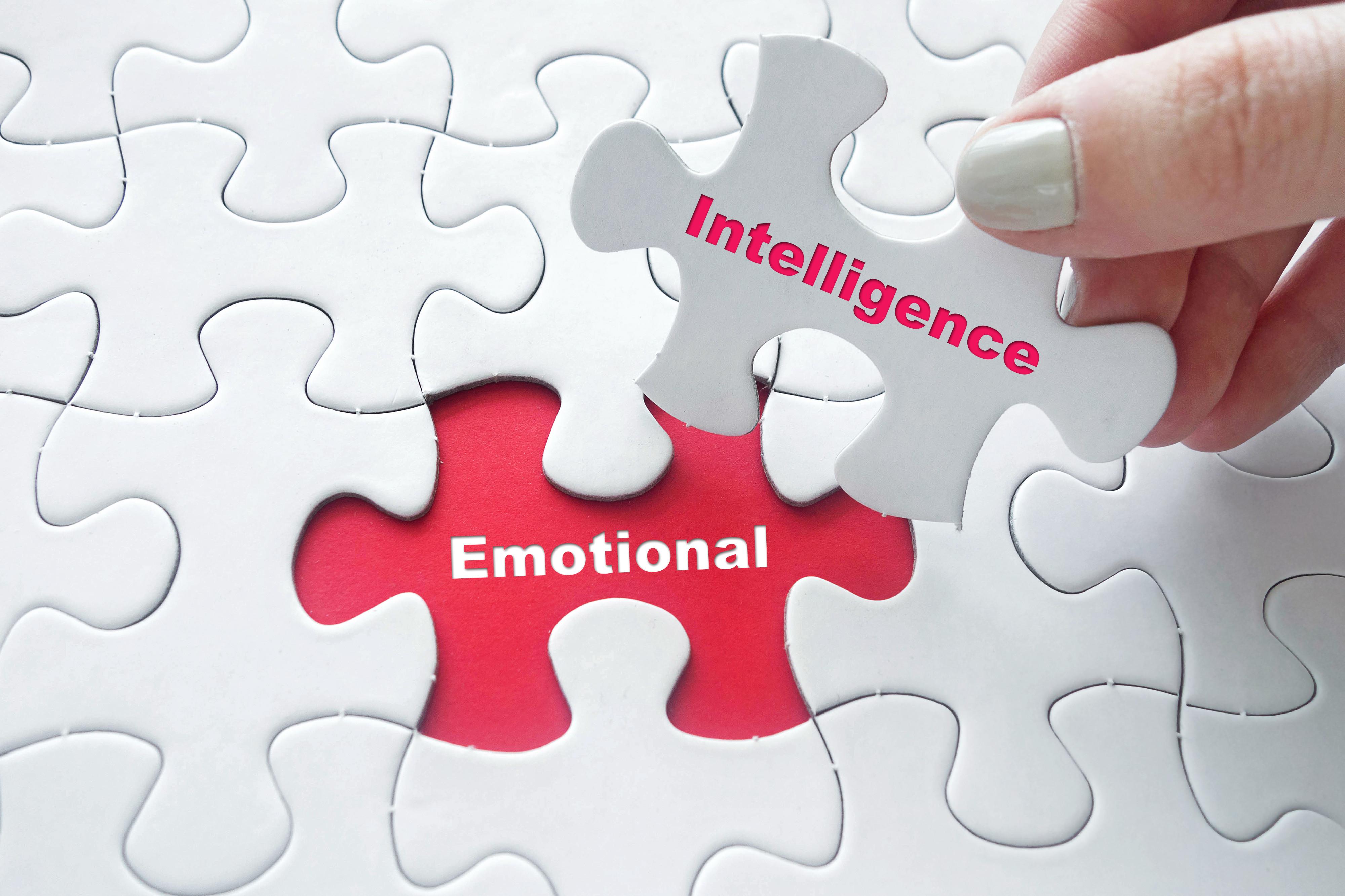 Emotional Intelligence for Youth