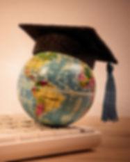 Graduation%2520cap%2520on%2520top%2520ea