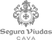 svc-logo-grey.png