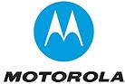 motorol.png