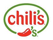 chilis-logo.jpg