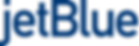 1200px-JetBlue_Airways_Logo.svg.png