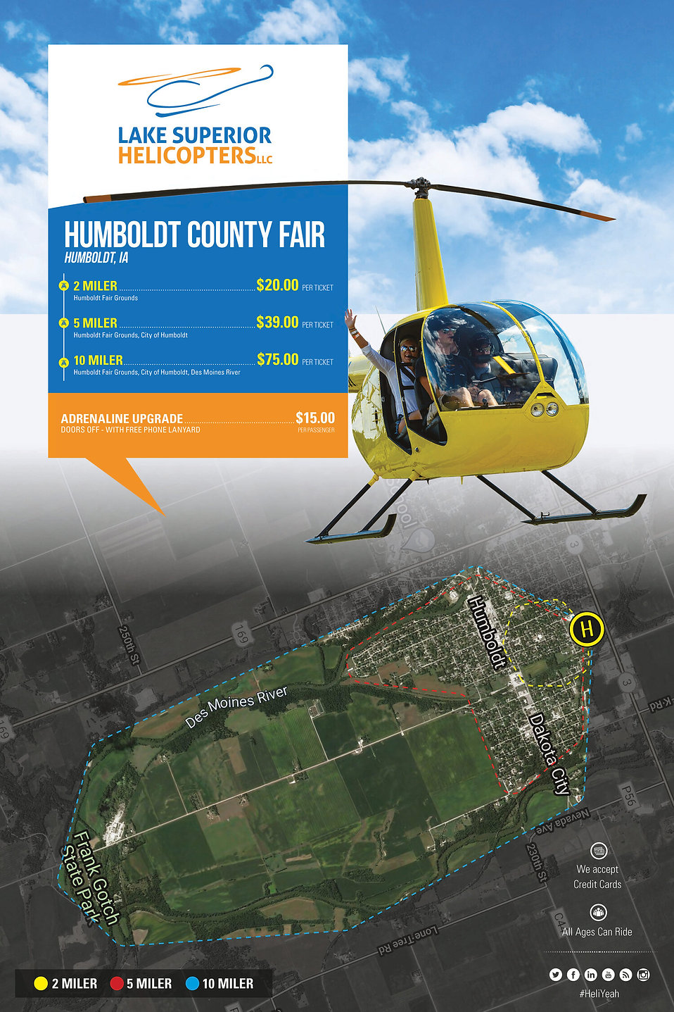 LSH+Humboldt+County+Fair+Signage.jpg