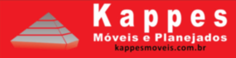 planejados kappesberg