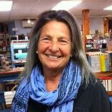 Betty_Hillman - Small_edited.jpg