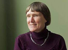 Laura Stevenson | Vermont Authors