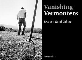 Vanishing-Vermonter-cover.jpg