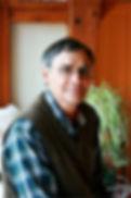 Archer Mayor | Vermont Authors