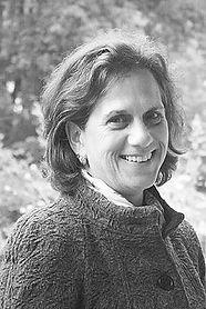 Deborah Lee Luskin | Vermont Authors