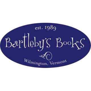Events   Bartleby's Books   My Vermont Bookstore   Wilmington VT