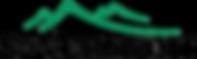 Logo-RoundedGreenK355.png