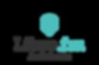 LFM_Logo_Vertical.png