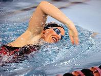 swimming laps.jpg
