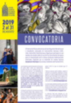 CONVOCATORIA.jpg