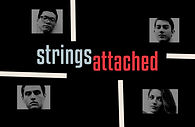 StringsAttached_Poster small.jpg