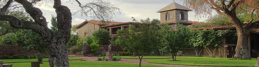 hacienda_santa_clara_-_a_m_system_2.png