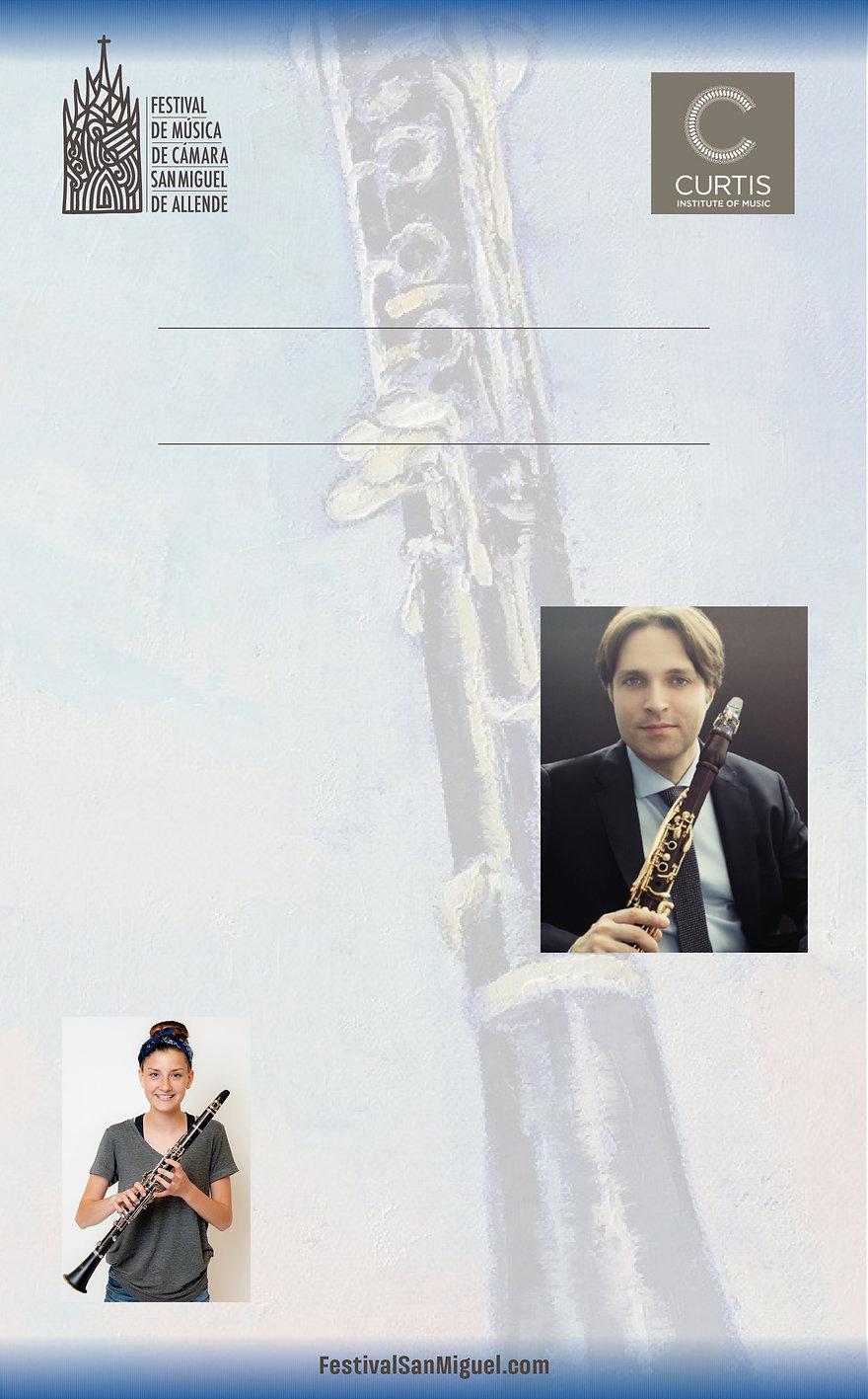 Clarinet fondo.jpg