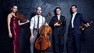 Doverquartet_Horizontal small.jpg