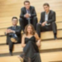 Dover+Quartet+4+credit+Carlin+Ma.jpg