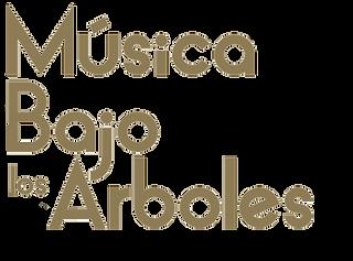MUSICA BAJO.png