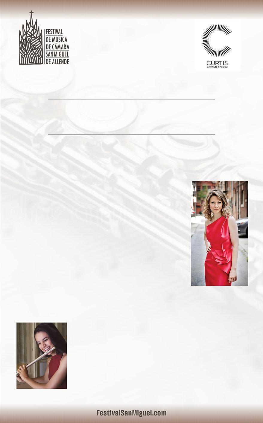 Flute Newsletter fondo.jpg