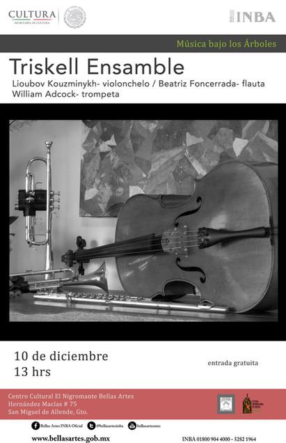 triskell musica bajo los arboles 2 (1).j