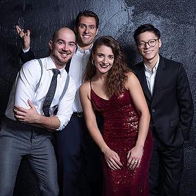 Dover Quartet  SQ.jpg