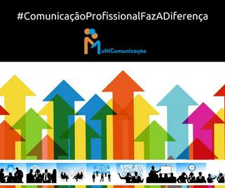 Planejamento garante a implementação das estratégias comunicacionais
