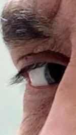 Mírame a los Ojos