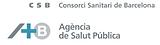 logo aspb.PNG