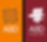 logos_simples.png