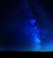Esencia Cósmica
