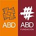 logos_simplesabd.png
