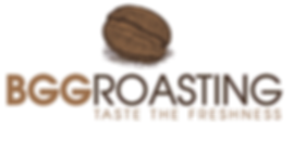 BGG Roasting, Taste the Freshness, Gourmet Coffee Roaster, Fresh Roasted Coffee Bean Direct from Roaster