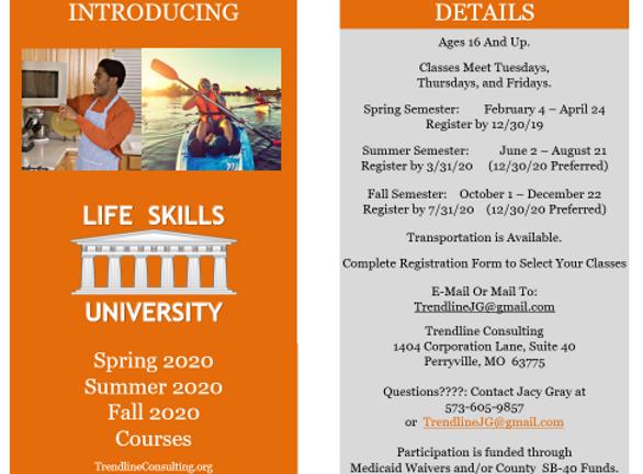 LSU 2020 Flyer.png