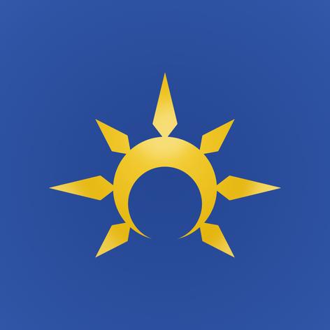 Seal of Arcova