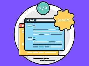 Java Script.jpg
