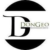 DonGeo.jpg