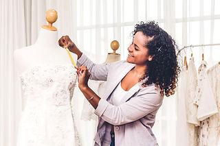 dressmaker.jpg