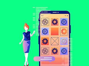 MobileAppDev.jpg