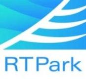 RTpark%252520Logo_edited_edited_edited.j