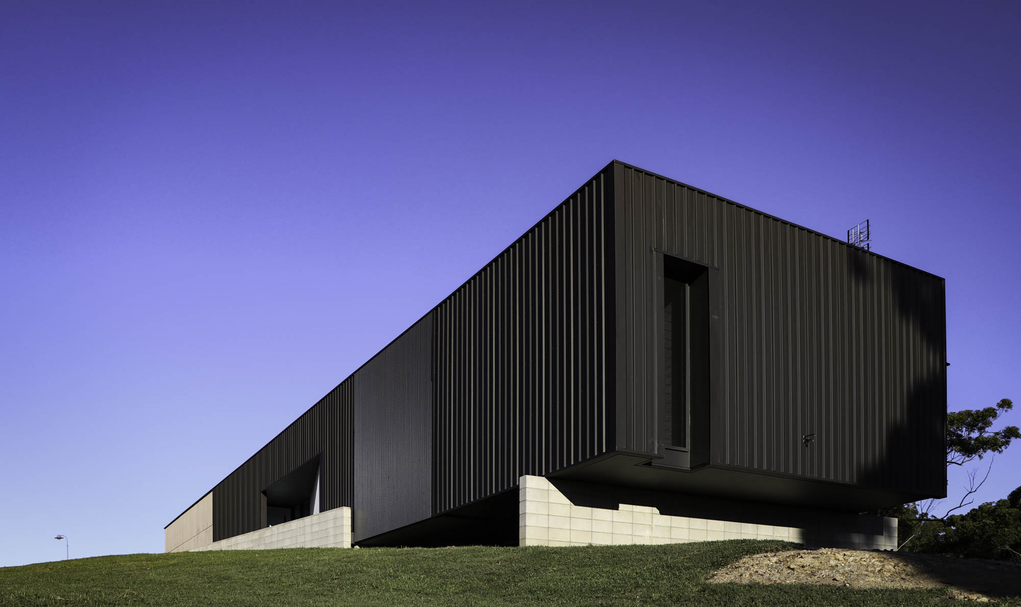 Seabrook Residence-3