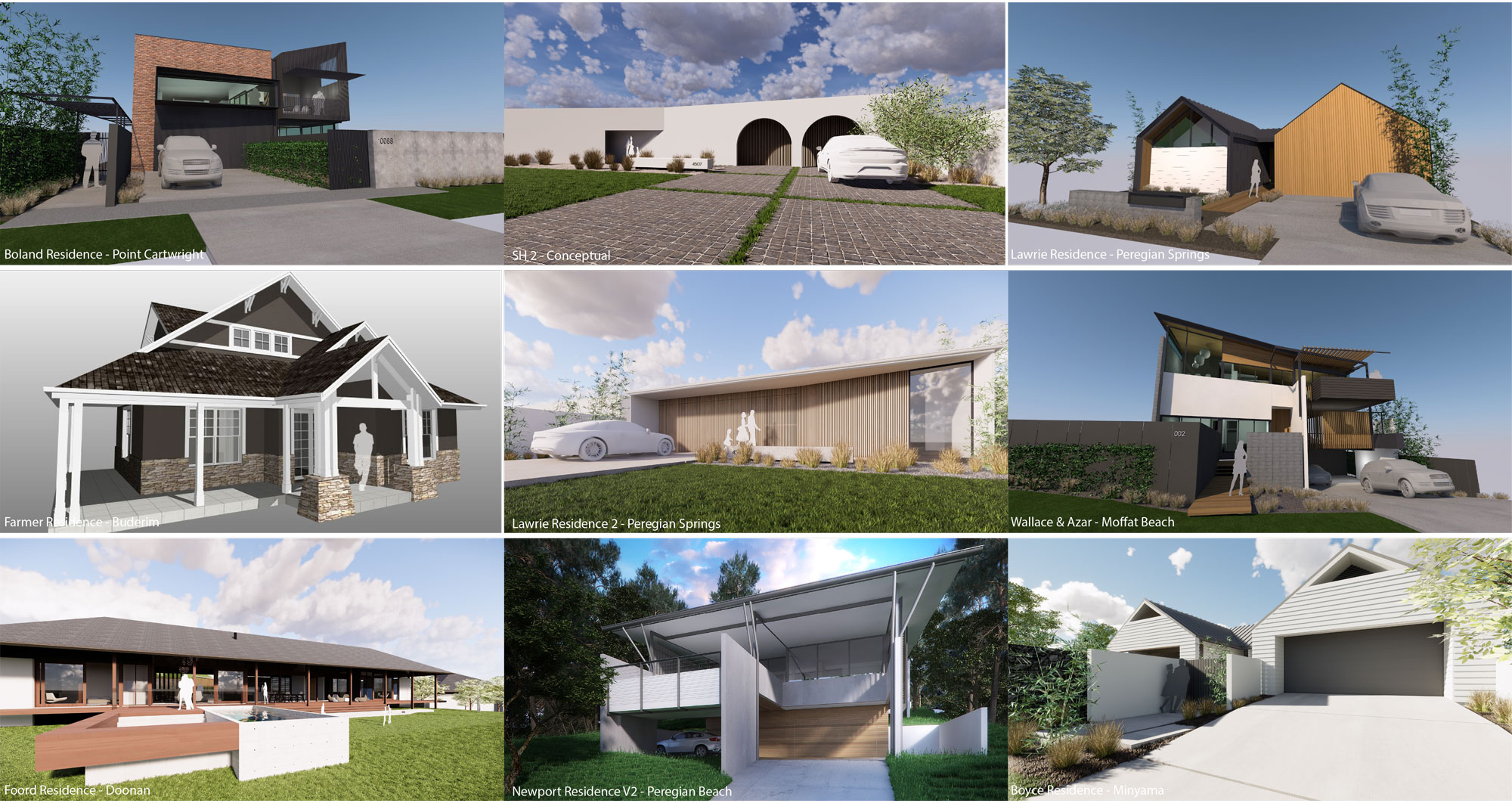 Reitsma-Range-of-Projects_P2