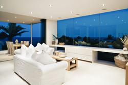 k-house living views