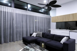 sydney avenue multi purpose room