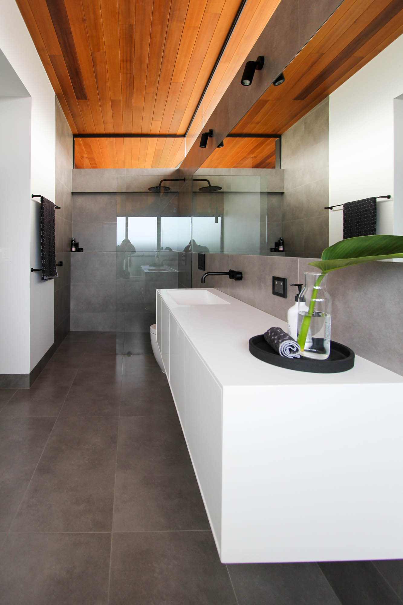 lawrie bathroom