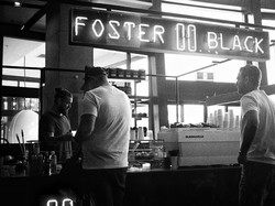 FOSTER AND BLACK-7